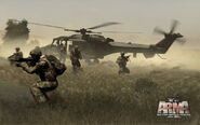 Arma2-BAF-Screenshot-08