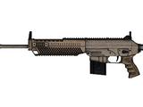 Mk-I EMR