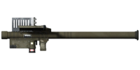 Arma2-icon-stinger.png