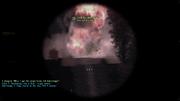Arma2-mission-intothestorm-04.png