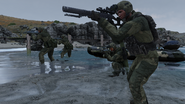 Arma3-uniform-granit-00