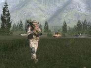 Arma1-Screenshot-04