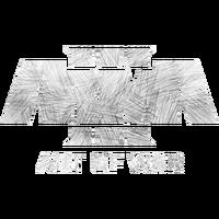 Arma3-dlc-artofwar-logo.png