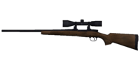 Arma2-icon-cz550.png