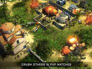 MobileOps-Screenshot-01