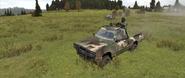 Arma2-pickup-02