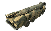 Arma2-render-scud.png