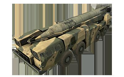 ArmA 2 Vehicles