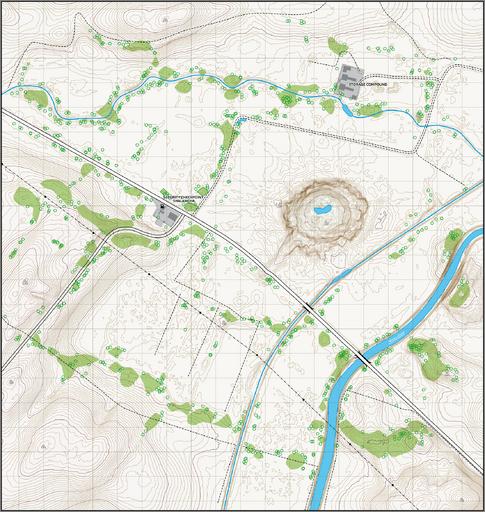 Arma2-terrain-provinggrounds-topographicmap.png