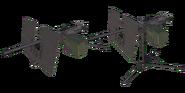 Arma3-render-m2guerilla