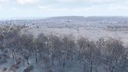 Arma3-terrain-weferlingen-19