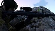 Arma3-type115-03