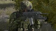 Arma2-optic-zddot-02