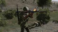 Arma2-rpg7-05