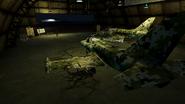 Arma3-location-aacairfield-04