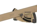 Titan MPRL Compact