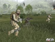 Arma1-Screenshot-12
