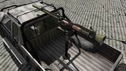 Arma2-vehicleweapons-offroad-spg9.png