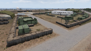 Arma3-location-altisinternationalairport-04