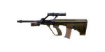 OFP-icon-aug.png