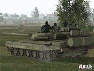 Arma1-t72-04