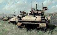 Arma2-bradley-03