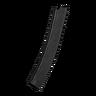 Arma1-ammunition-30rndmp5.png