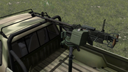Arma1-vehicleweapons-offroad-dshkm.png