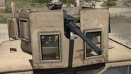 Arma2-m2-02