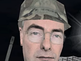 Colonel Blake