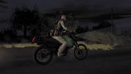 Arma1-motorcycle-02