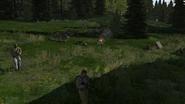 Arma2-faction-bystricanmilitia-00