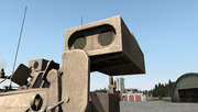 Arma2-vehicleweapons-m2a3bradleyera-bgm71etow.png