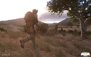 Arma3-Screenshot-174