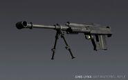 Arma3-gm6-00