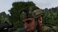 Arma3-helmet-advancedmodularhelmet-01