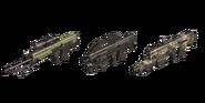 Arma3-promet-00