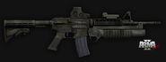 Arma-m4a1-01