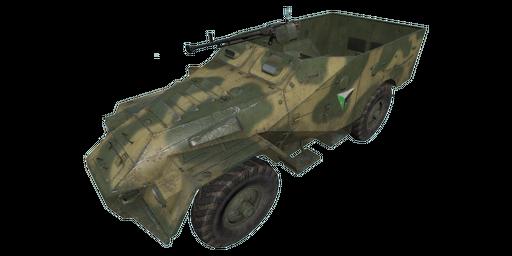Arma2-render-btr40dshkmdesert.png
