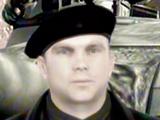 Mikola Bardak