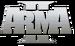 Arma 2 logo.png
