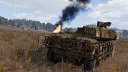 Arma3-dlc-tanks-02