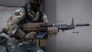 Arma3-navid-04