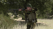 Arma1-pkm-03