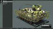 Arma3-dlc-tanks-09