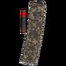 Arma3-ammunition-100rndmxswtracer.png