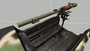 Arma3-vehicleweapons-offroad-spg9.png