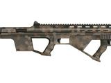 Type 115