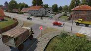 Arma3-terrain-weferlingen-08