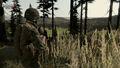 Arma2-Screenshot-09